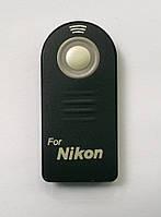 Пульт ДУ для камер Nikon Оригин. упаковка ML-L3