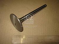 Клапан впускной ЯМЗ (покупн. ЯМЗ), 236-1007010-В2