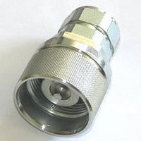 БРС IG1/2 резьбовое комплект