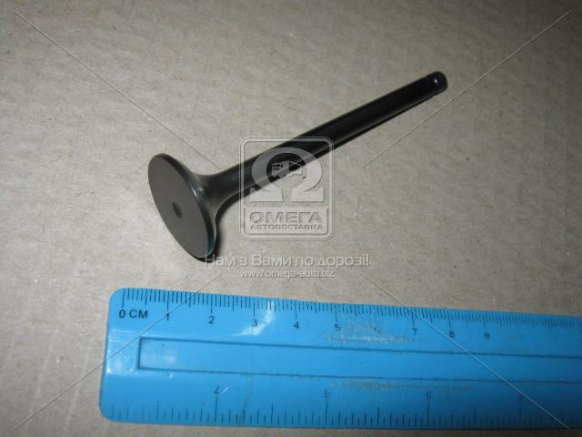 Клапан выпускной EX SMART M160 25X6X89.4 (пр-во KS), 261105