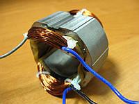 Статор сетевого шуруповерта 33х56 L24
