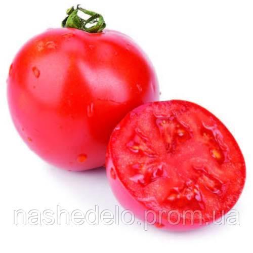 Джампакт 1000 с. Агриматко Саката томат
