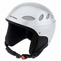 Шлем горнолыжный Alpina ORA A9024-24