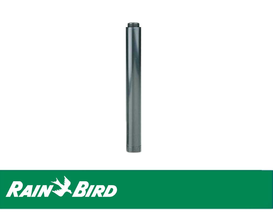 Удлинитель штока для распылителей Rain Bird 1800-EXT