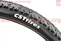 """Покрышки для велосипедов 26""""x1,95 без камеры шипованная MTB C1600 Premium"""