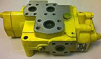 Гидрораспределитель ( вспомогательный блок)  ZLF25A1 5000241 803004038