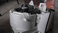 KD4561B10 Моторчик отопителя оригинал в отличном состоянии , фото 1