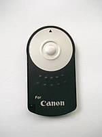 Пульт Д У для камер Сanon Оригин. упаковка RC-6