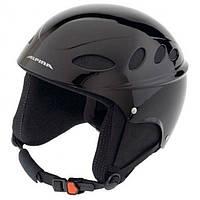 Шлем горнолыжный Alpina ORA A9024-33
