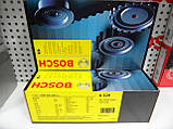 Ремень ГРМ ролик комплект ВАЗ 2108,21099,2110,2111,2112,2115 1.5 8V, 1.6 8 V, , фото 2