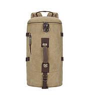 Рюкзак стильный F035, фото 1