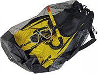 Сумка MESH/MET BAG для комплекта N1