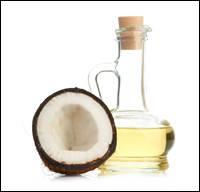 Кокосовое масло холодного отжима 1000гр/1070мл
