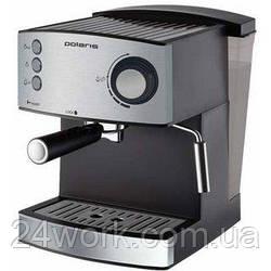 Кофемашина рожковая Grunhelm GEC15