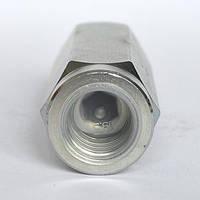 Обратный клапан VU, фото 1
