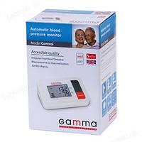 Тонометр автоматичний Gamma Control