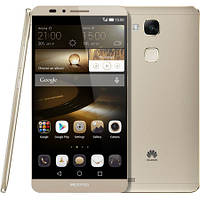 Бронированная защитная пленка для телефона Huawei Ascend Mate 7