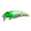 Воблер Strike Pro Pygmy Joint 38S 3.2гр EG-073J (096)