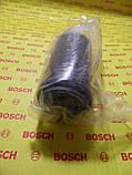 Бензонасоси JOIN HANDS, 5001, фото 2