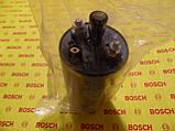 Бензонасоси JOIN HANDS, 5001, фото 3