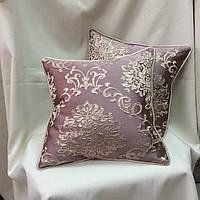 Декор подушка