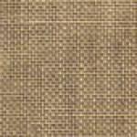 Лен Permin 065/142 Chestnut 32 ct отрез 70*50 см