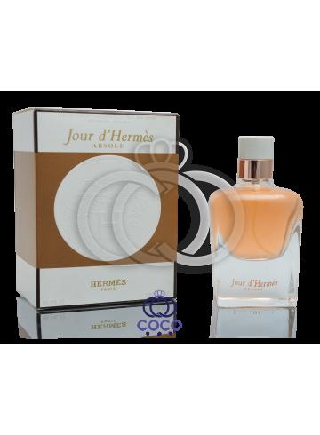 Женская парфюмированная вода Hermes Jour DHermes Absolu ОАЭ