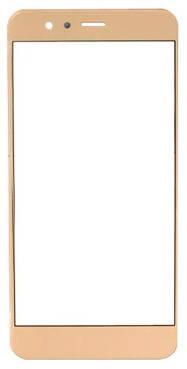 Корпусное стекло на Huawei P10 (VTR-L29) золотистое, фото 2