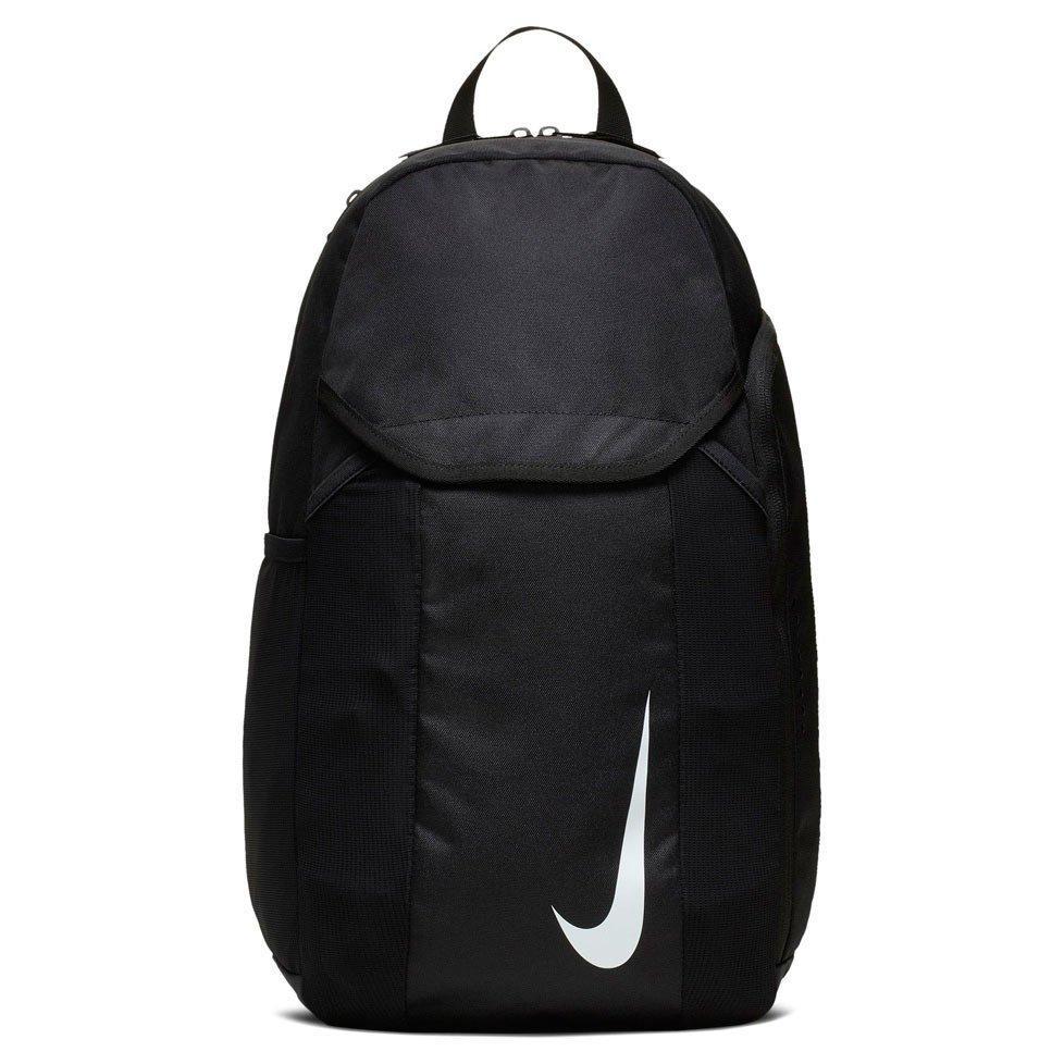 Рюкзак Nike Academy Team BA5501-010 Чорний (666003597628)
