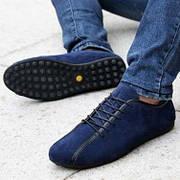 Чоловіче діабетичне взуття