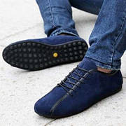 Чоловіче ортопедичне взуття