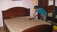 Химчистка матрасов Днепр, Чистка мягкой мебели Днепр,чистка ковролина  Днепр.