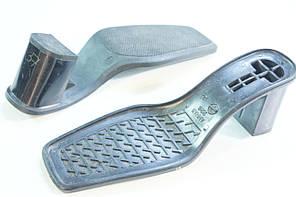 Подошва для обуви женская 228 р.37,39, фото 2
