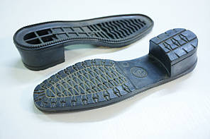 Подошва для обуви женская 201 р.37-38, фото 2