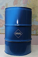 Масло ARAL MegaTurboral 10w40 60л