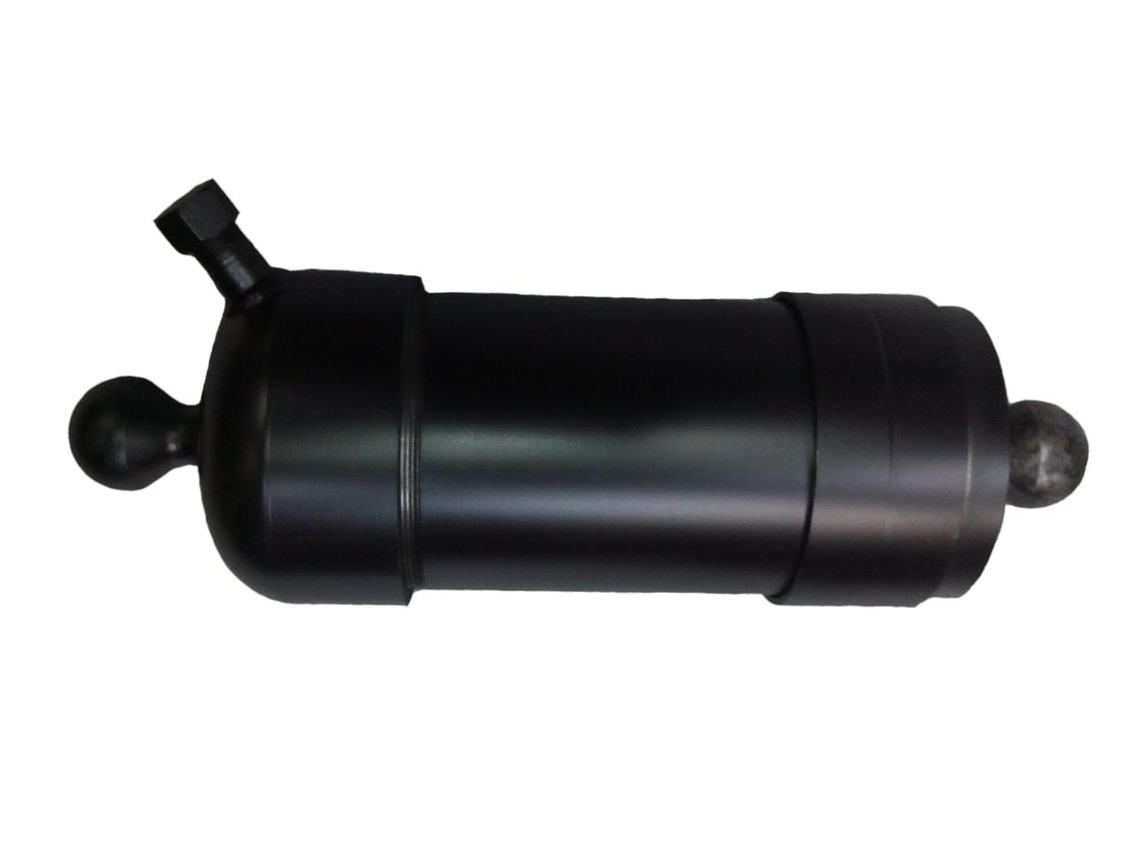 Гидроцилиндр Газ 3307