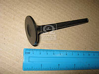 Клапан впускной MB OM601-603 (пр-во AE), V91181