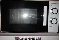 Микроволновая печь 20 л GRUNHELM 20MX68-LW