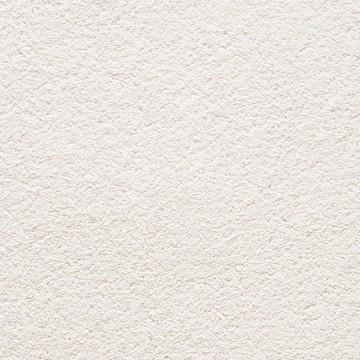 Ковролин тафт. ITC Impreza 030 белый матовый 4,0м твинбек саксоны DO ПА