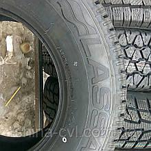 Зимові шини 225/70 R15C 112/110R LASSA WINTUS 2