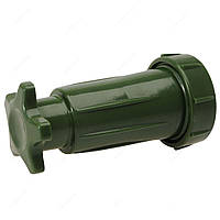 Компрессор для прикормок Carp Zoom Groundbait Compressor