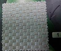 Ткань Зорба