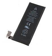 Аккумулятор батарея для Apple iPhone 4S, 4GS