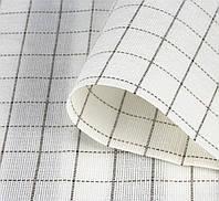 Екрануюча тканина Silver-Grid | НЧ | 40 dB | Розміри 1.5х1 м
