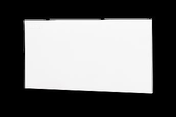 Керамическая электронагревательная панель UDEN-S UDEN-700, фото 2