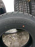 Зимові шини 225.70 R15C Hankook, фото 4