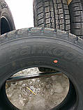Зимові вантажні шини 225.70 R15C 110/112R Hankook, фото 4