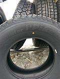 Зимові шини 225.70 R15C Hankook, фото 3