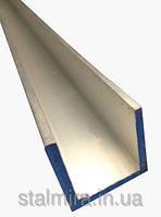 Швеллер алюминиевый 15x15, толщина стенки 1,5, марка алюминия АД31, АМг6, Д16, АМг5, АМг2