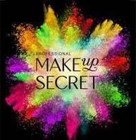 MakeUP Secret - профессиональный макияж